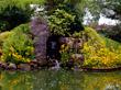 Trabajos de jardinería de Granada Jardín