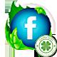 Granada Jardín en Facebook