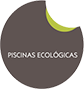 Piscinas Ecologicas Barcelona